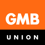 GMB North Lincs Unitary S30 Branch
