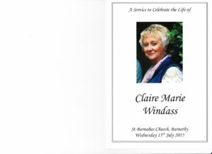 Claire Windass (640x466)